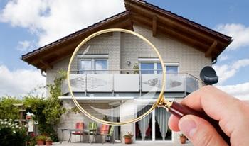 Immobilienmakler Metzingen krams immobilien immobilienmakler in reutlingen tübingen metzingen