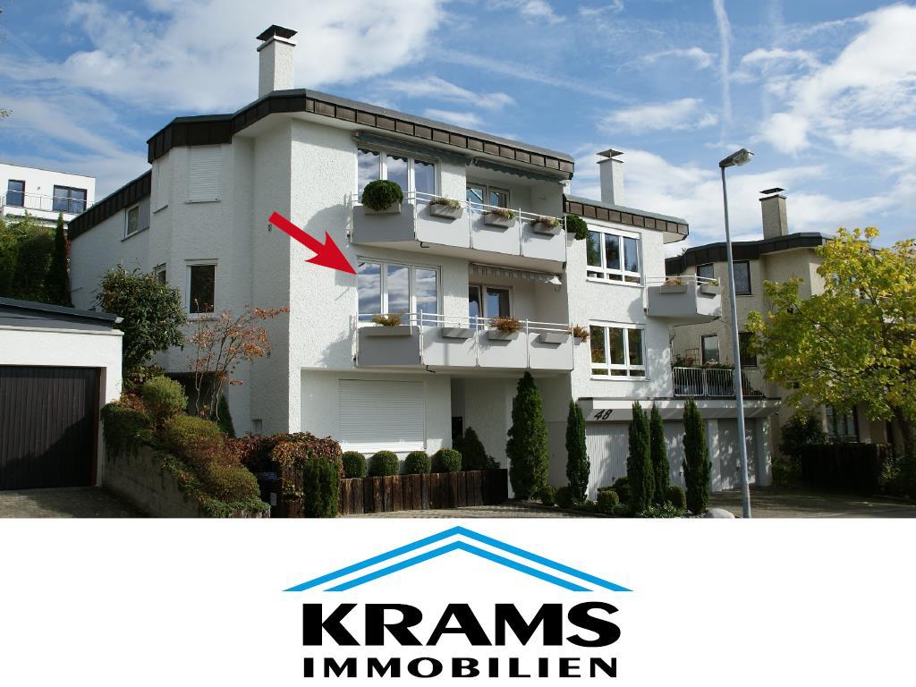 wohnen und wohlf hlen im schanzgebiet 3 5 zi wohnung mit kamin und sonnigem balkon 5020. Black Bedroom Furniture Sets. Home Design Ideas