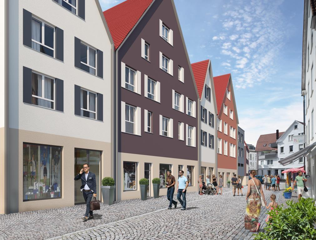 Helle 3 zimmer wohnung mit terrasse und eigenem garten for 3 zimmer wohnung delmenhorst