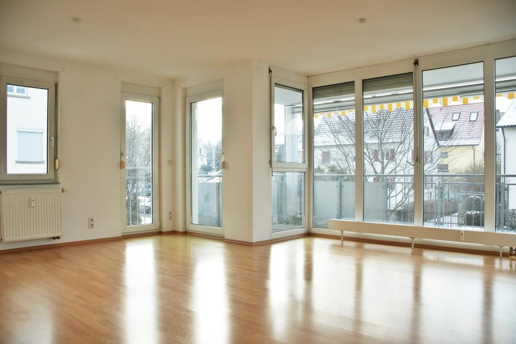 Zimmer Wohnung Reutlingen