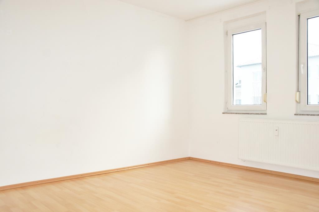 Wohnung Kaufen Reutlingen
