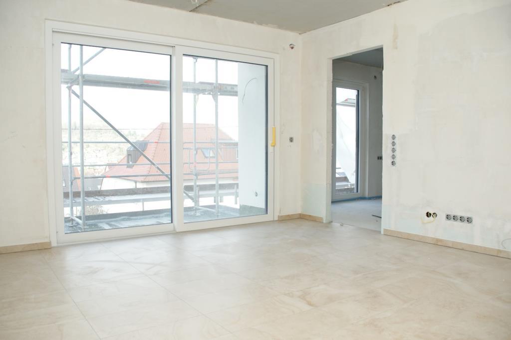 Erstbezug Moderne 2 Zimmer Wohnung In Absoluter Aussichtslage Von